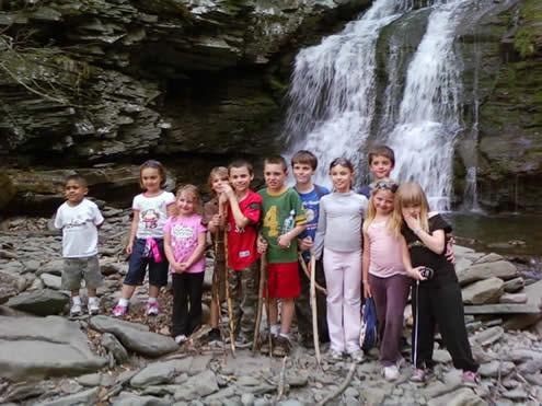 DanaHendricksonRussellBrookwaterfall