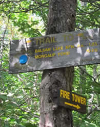 FiretowerBLMsigns082612_001