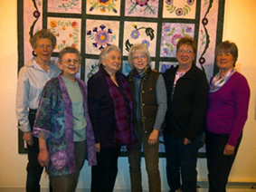 QUilters1_000
