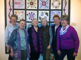 Quilters2_000