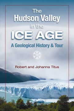 ice_age_book
