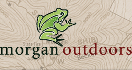 Morgan Outdoors