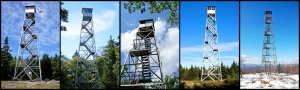 All5FireTowers_LR