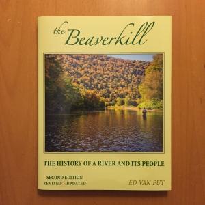 The Beaverkill Ed Van Put
