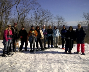 snowshoe-to-walnut-2011