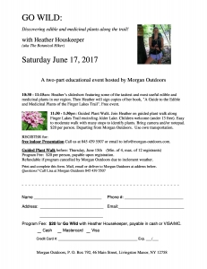 GO WILD with Heather Housekeeper 06 17 17 Registration Form.doc-page-0